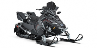 2019 Polaris Switchback® Adventure 800
