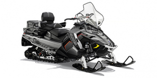 2019 Polaris TITAN™ 800 Adventure 155