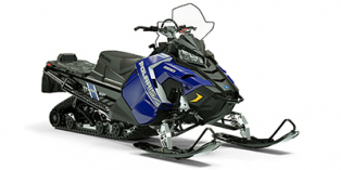 2019 Polaris TITAN™ 800 SP 155