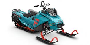 2019 Ski-Doo Freeride™ 146 850 E-TEC