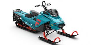 2019 Ski-Doo Freeride™ 154 850 E-TEC