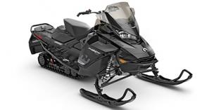2019 Ski-Doo MXZ®TNT® 600R E-TEC