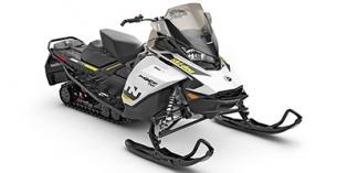 2019 Ski-Doo MXZ®TNT® 850 E-TEC