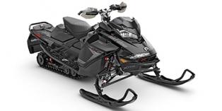2019 Ski-Doo MXZ® X-RS® 600R E-TEC