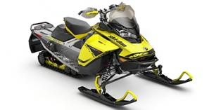 2019 Ski-Doo MXZ® X 850 E-TEC