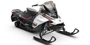 2019 Ski-Doo Renegade® Adrenaline 850 E-TEC