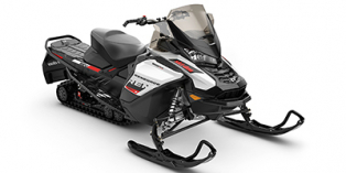 2019 Ski-Doo Renegade® Adrenaline 900 ACE Turbo
