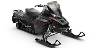 2019 Ski-Doo Renegade® Enduro 900 ACE