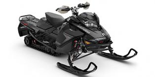 2019 Ski-Doo Renegade® X-RS 850 E-TEC
