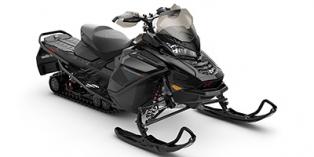 2019 Ski-Doo Renegade X® 900 ACE Turbo
