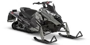 2019 Yamaha SR Viper L TX