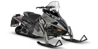 2019 Yamaha Sidewinder L TX DX