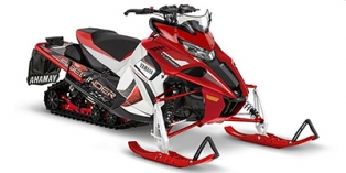 2019 Yamaha Sidewinder L TX SE