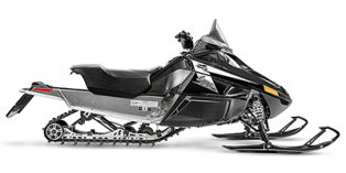 2020 Arctic Cat Lynx 2000