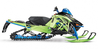 2020 Arctic Cat Riot 8000 146 1.35