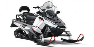 2020 Polaris INDY® LXT 550