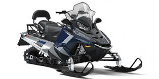2020 Polaris INDY® LXT 550 Northstar Edition