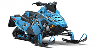2020 Polaris INDY® XC® 129 600