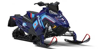 2020 Polaris INDY® XC® 137 600