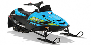 2020 Polaris INDY® 120