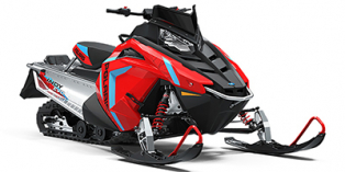 2020 Polaris INDY® EVO™ ES