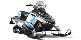2020 Polaris INDY® 600