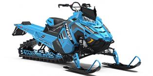 2020 Polaris PRO-RMK® 800 163