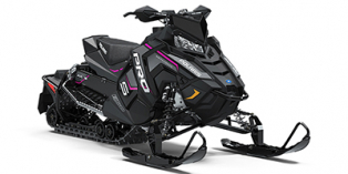2020 Polaris Switchback® PRO-S 600