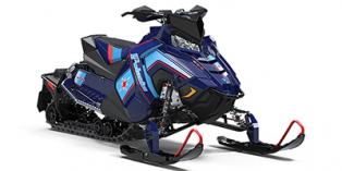 2020 Polaris Switchback® PRO-S 800