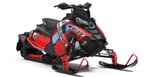 2020 Polaris Switchback® XCR® 800
