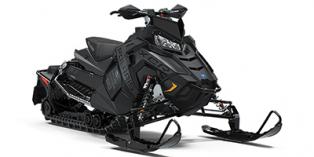 2020 Polaris Switchback® XCR® 850