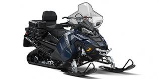 2020 Polaris TITAN® Adventure 155