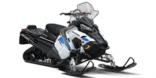 2020 Polaris TITAN® SP 155