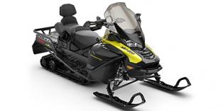 2020 Ski-Doo Expedition® LE 900 ACE Turbo