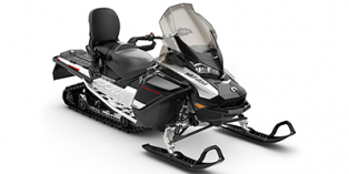 2020 Ski-Doo Expedition® Sport REV® Gen4 600 ACE