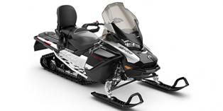 2020 Ski-Doo Expedition® Sport REV® Gen4 900 ACE
