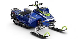 2020 Ski-Doo Freeride™ 137 850 E-TEC
