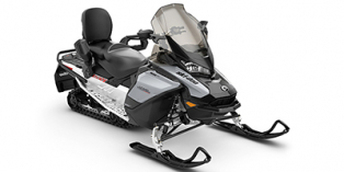 2020 Ski-Doo Grand Touring Sport 900 ACE