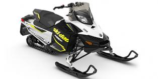 2020 Ski-Doo MXZ® Sport 600 Carb