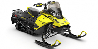 2020 Ski-Doo MXZ®TNT® 850 E-TEC