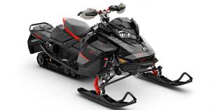 2020 Ski-Doo MXZ® X-RS® 600R E-TEC