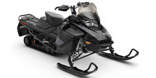 2020 Ski-Doo Renegade® Adrenaline 600R E-TEC
