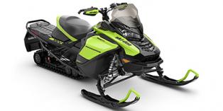 2020 Ski-Doo Renegade® Adrenaline 900 ACE Turbo