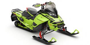 2020 Ski-Doo Renegade X® 600R E-TEC