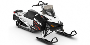 2020 Ski-Doo Summit® Sport 600 Carb