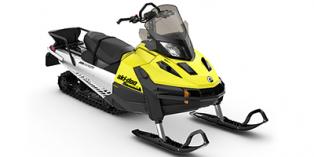 2020 Ski-Doo Tundra™ Sport 600 ACE