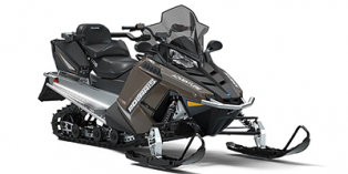 2021 Polaris INDY® Adventure 550 144