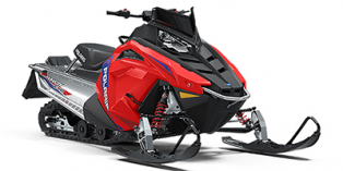 2021 Polaris INDY® EVO™ 121
