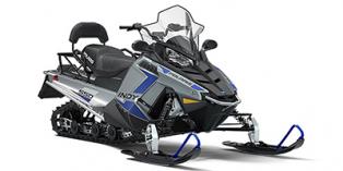 2021 Polaris INDY® LXT 550