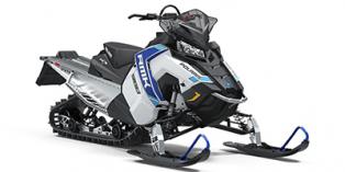 2021 Polaris RMK® 600 144